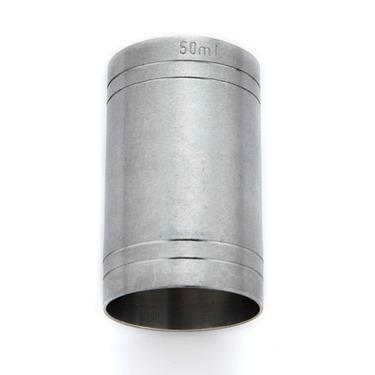 Metal Measure 50ml