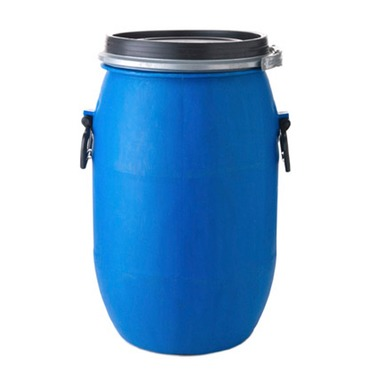pre-mix container 120L