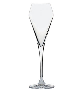 Champagne Glass Crystal – Vinophil