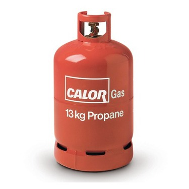 Propane Gas 13kgs