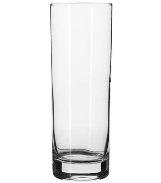 Hi-Ball Glass Classic Islande