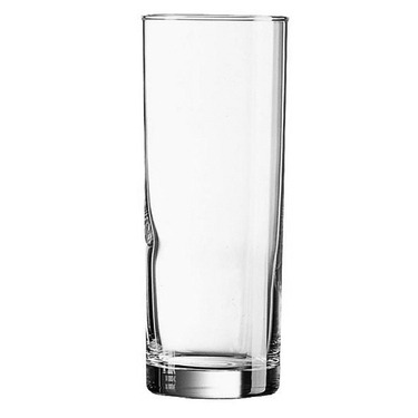 Hi-ball Glass Elegance