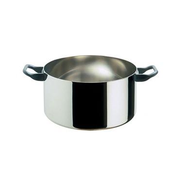 pot medium