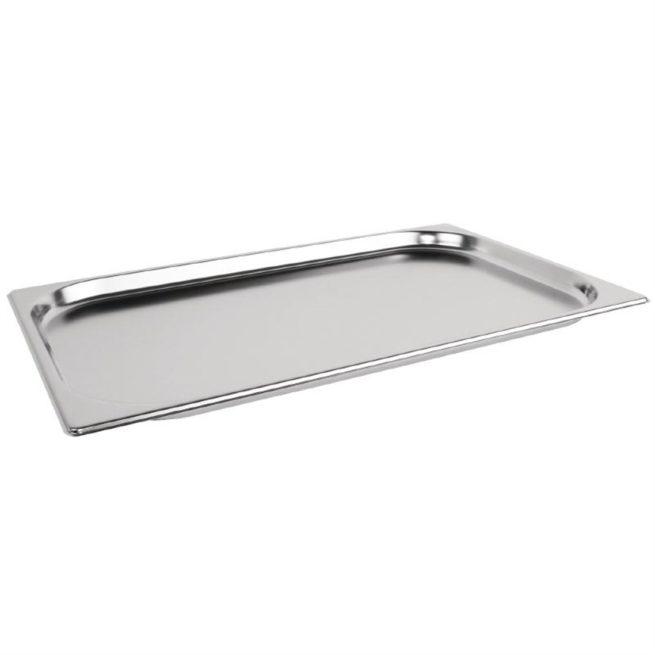 Gastro Tray 11 20mm