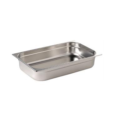 Gastro Tray 11 100mm