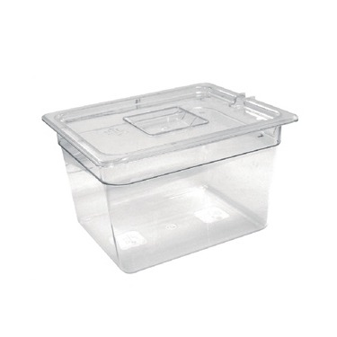 gastro container