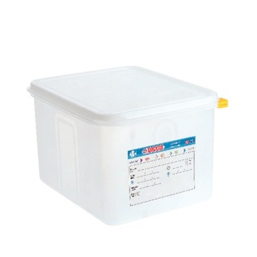 Food Container 12 100mm Gastro
