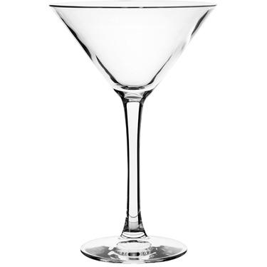 Martini Glass – Classic Cabernet