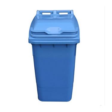 Recycling wheelie bing 360 litre