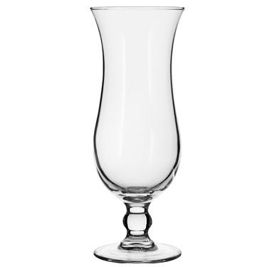 hurricane glass