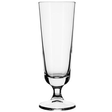 sling glass jazz