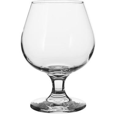 Brandy Glass Classic
