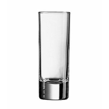 Shot Glass Tall – Islande