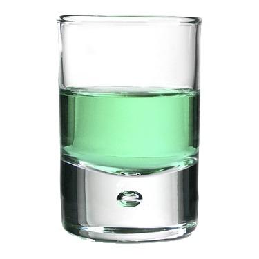 Shot Glass Disco