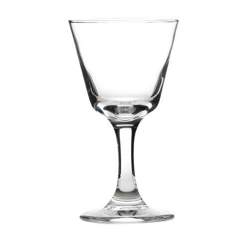 Cocktail Glass – Stemmed