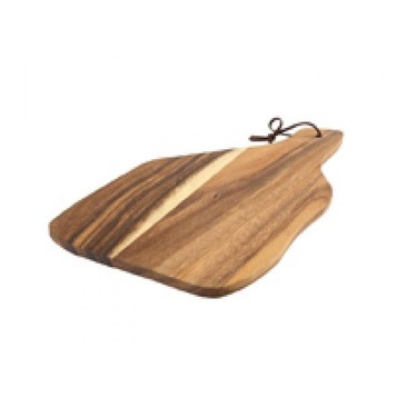 canape board wood