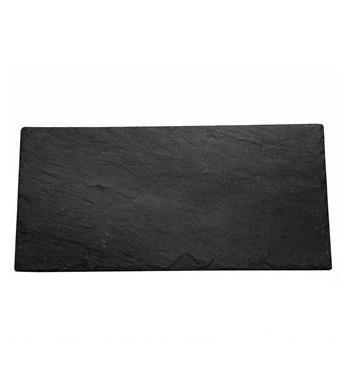canape small slate