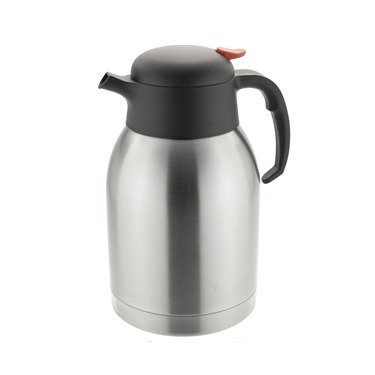 thermos black top