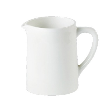 milk jug large