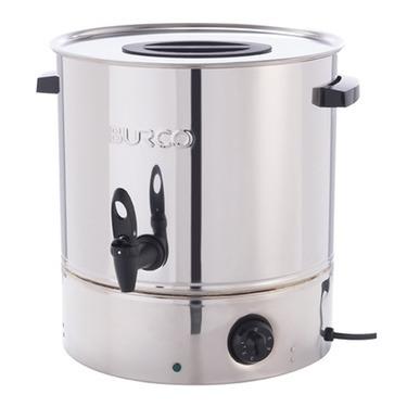 Water Boiler 20 Litres