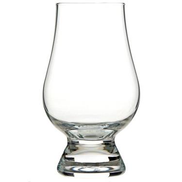 Spirit Tasting Glass – Glencairn