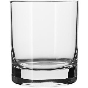 Tumbler Glass Classic Islande