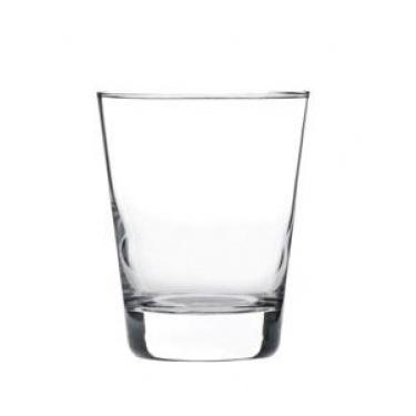 Tumbler Glass Crystal ADV
