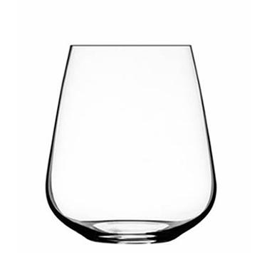 Tumbler Glass Crystal – Vinophil