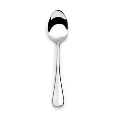 serving spoon large meridia