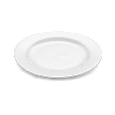 Side Plate Classic