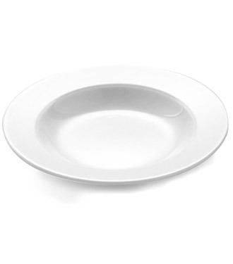 Dessert Soup Bowl Classic