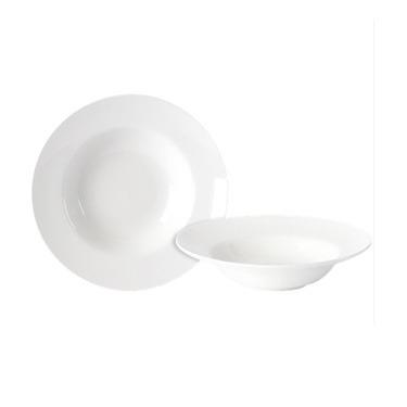 Deep Pasta Bowl