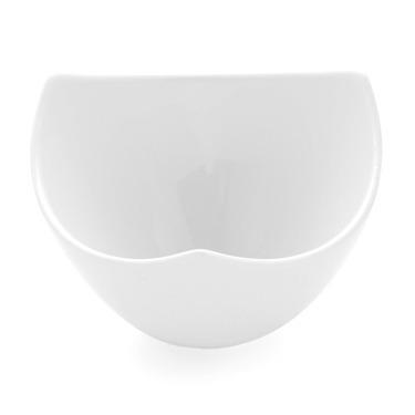small bowl 20cm