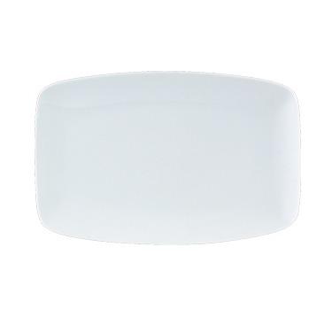 Rectangle Plate 31cm x 18 cm