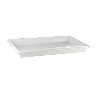 Gastro Platter