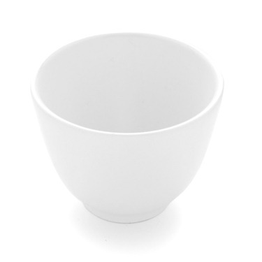 Round Dipping Pot – 12cl