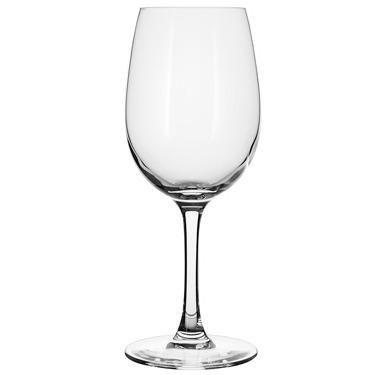 white wine glass classic cabernet