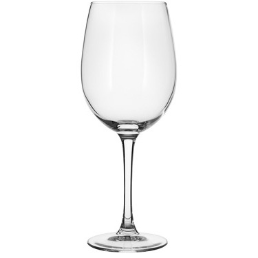 Red Wine Glass Classic Cabernet