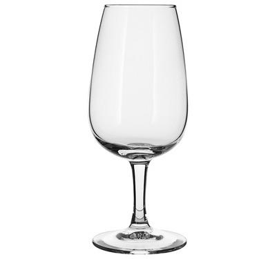 Tasting Glass ISO