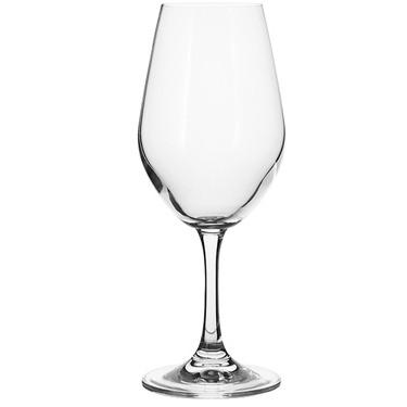 Tasting Glass Crystal In Vino