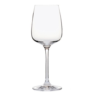 White Wine Crystal Vinophil