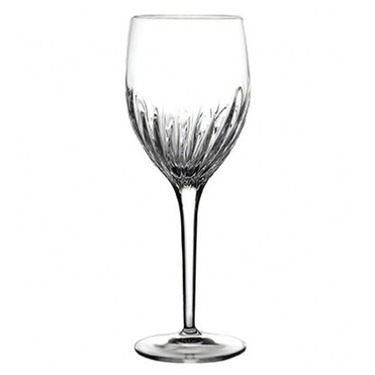 Wine Glass Crystal Incanto