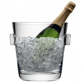 Champagne Bucket Single