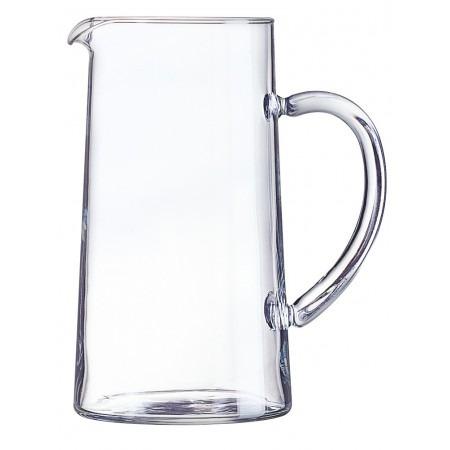 Glass Jug – Classic